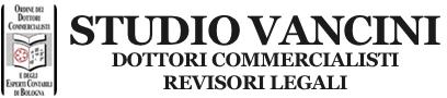 Studio Vancini